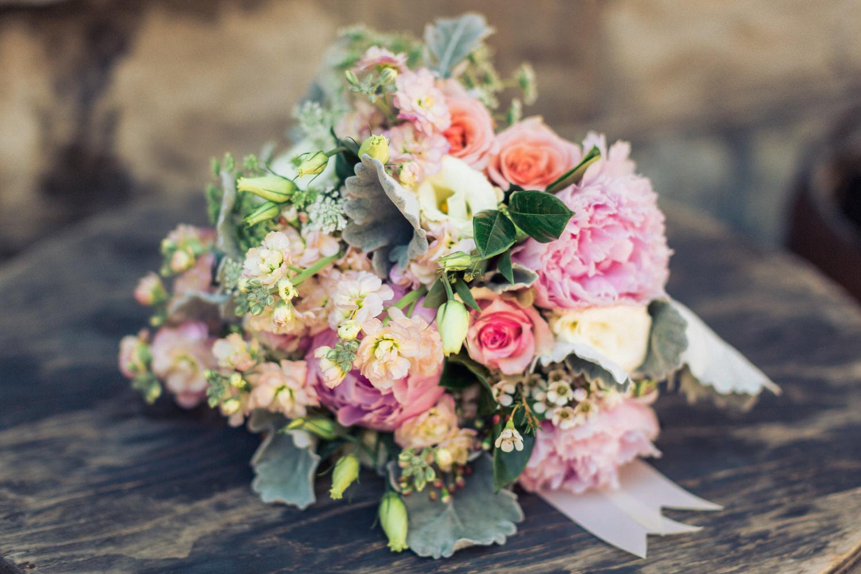 yeung wedding-32.jpg