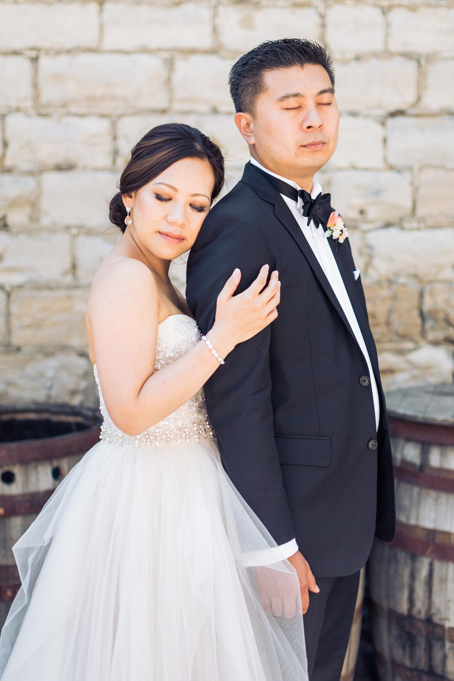 yeung wedding-31.jpg