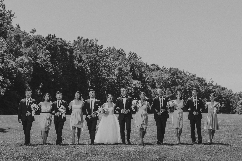 yeung wedding-52.jpg