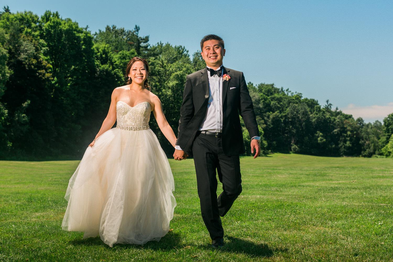 yeung wedding-51.jpg