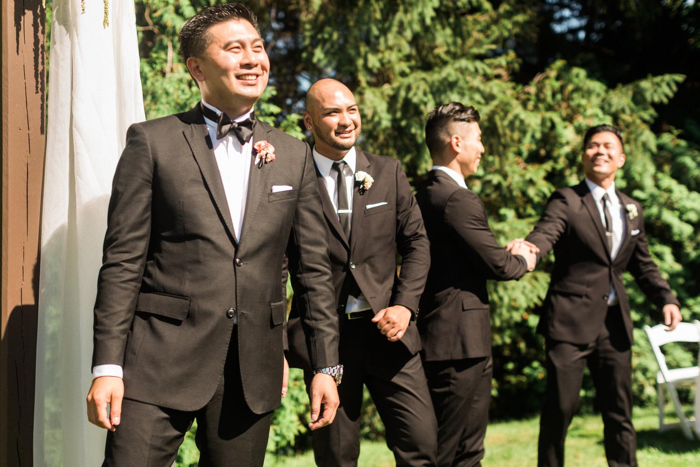 yeung wedding-65.jpg