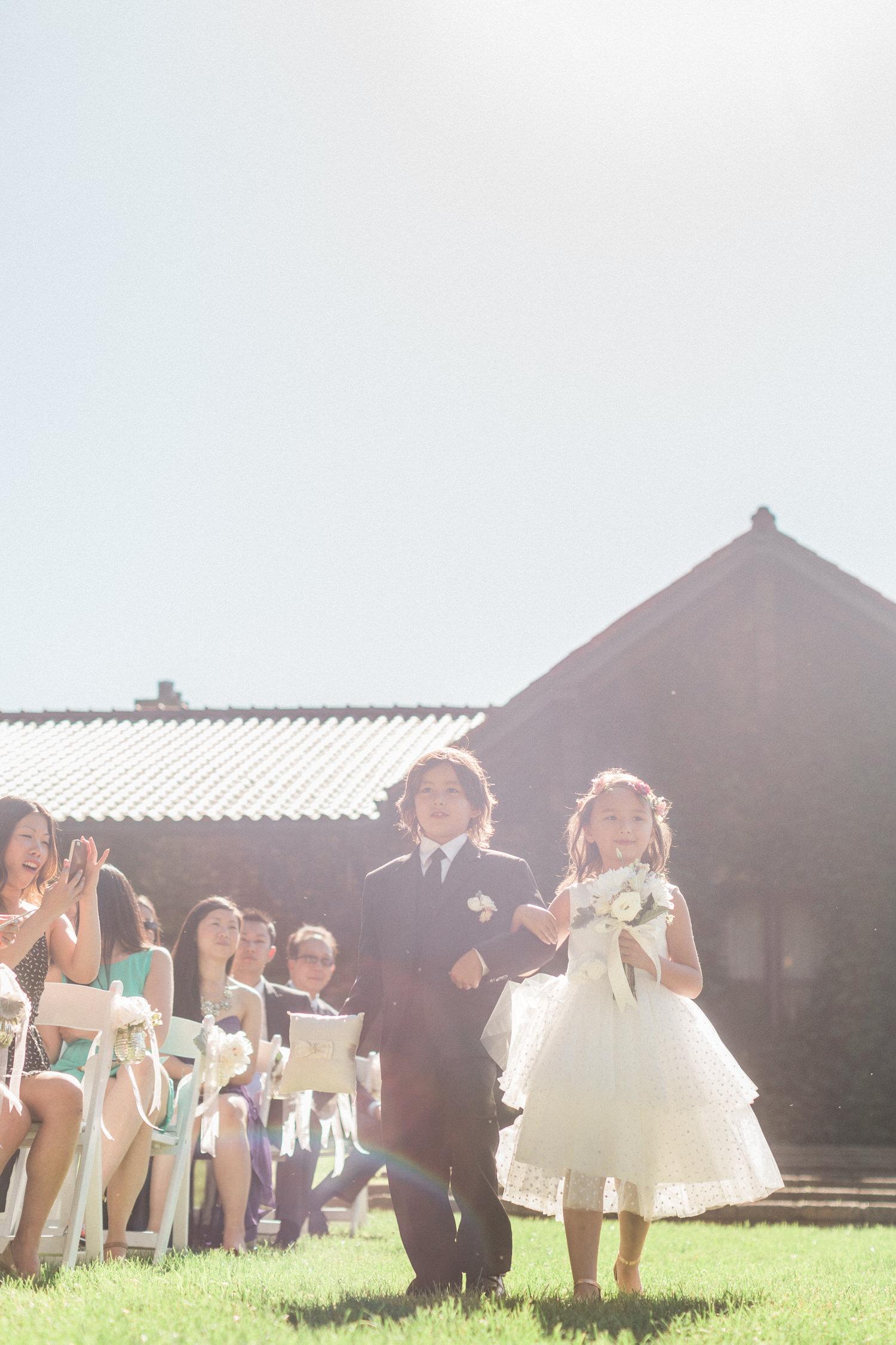 yeung wedding-66.jpg