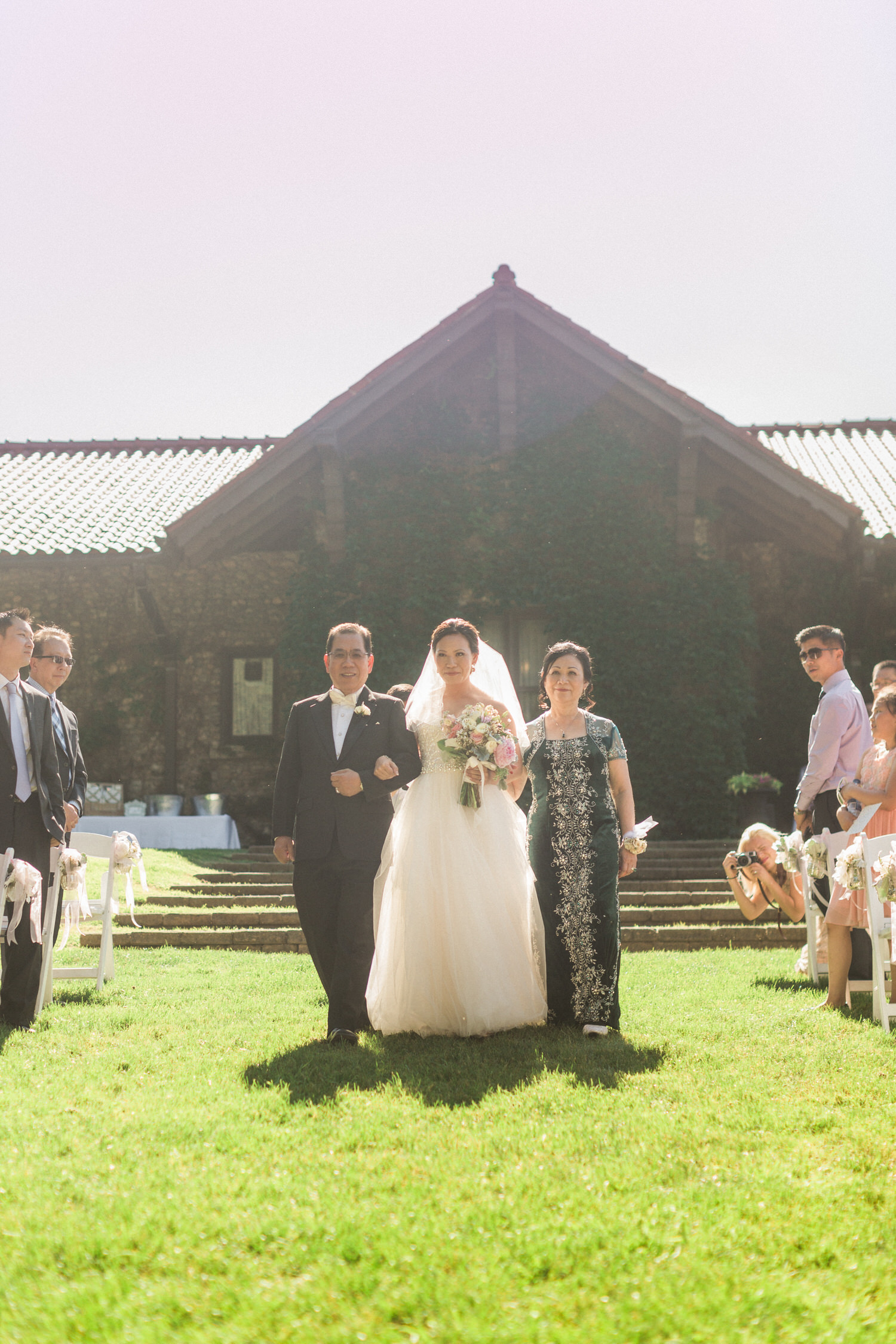 yeung wedding-67.jpg