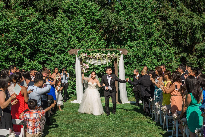 yeung wedding-78.jpg