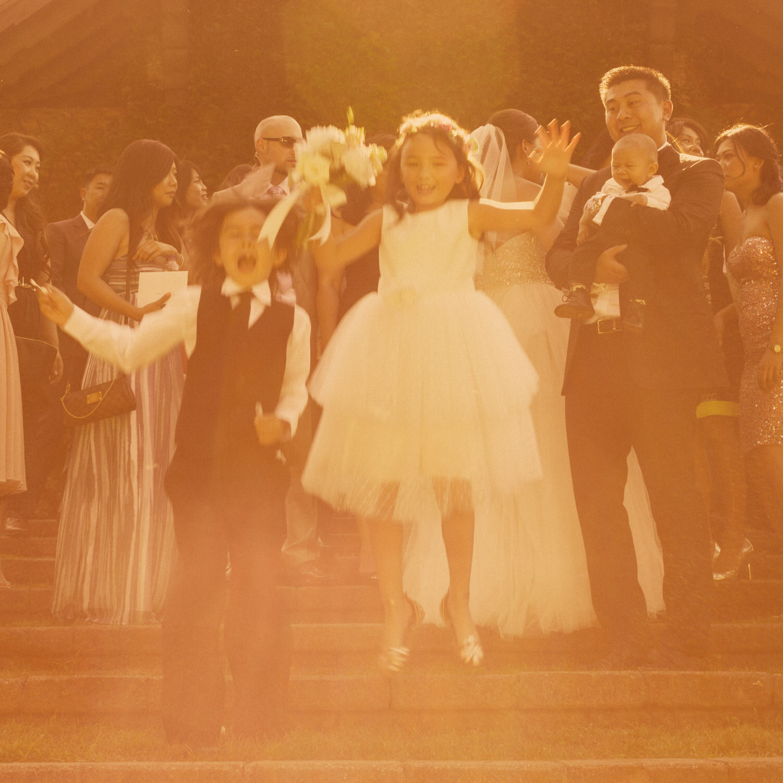 yeung wedding-79.jpg