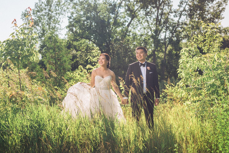 yeung wedding-82.jpg