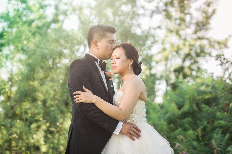 yeung wedding-84.jpg