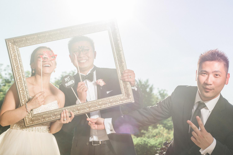 yeung wedding-89.jpg