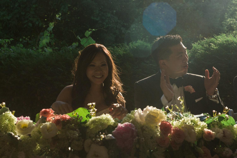 yeung wedding-97.jpg