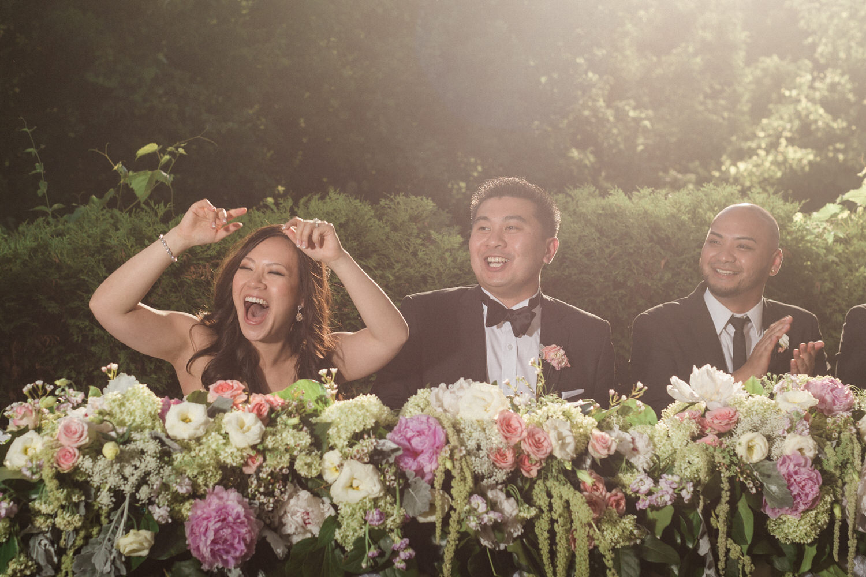 yeung wedding-98.jpg