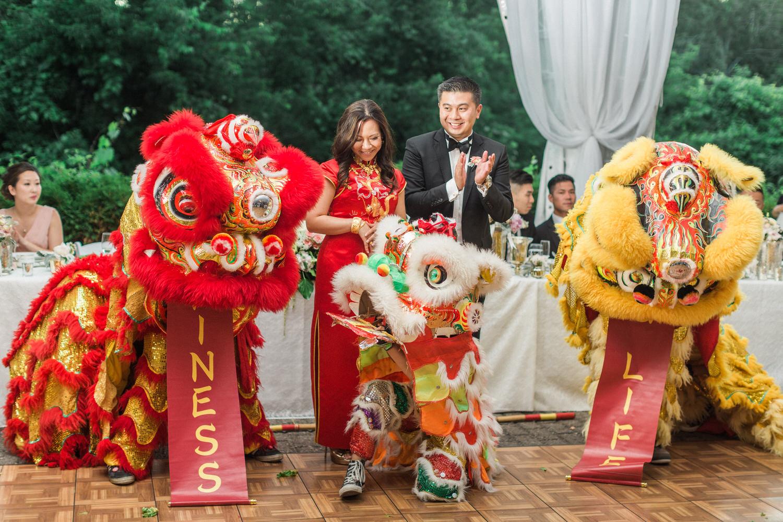 yeung wedding-101.jpg
