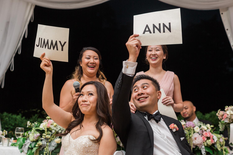 yeung wedding-103.jpg