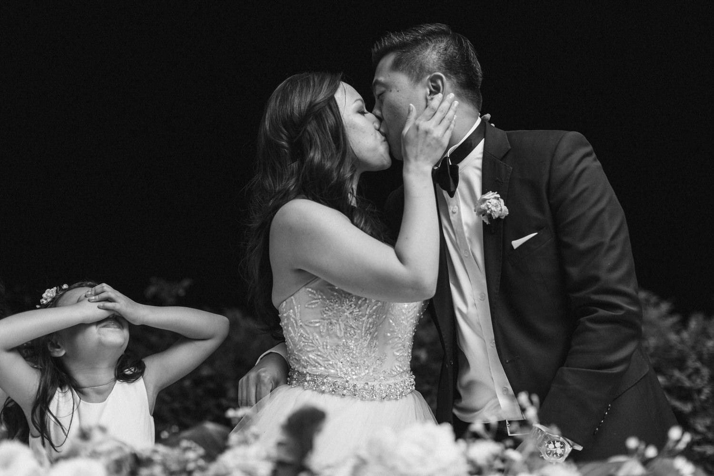 yeung wedding-107.jpg