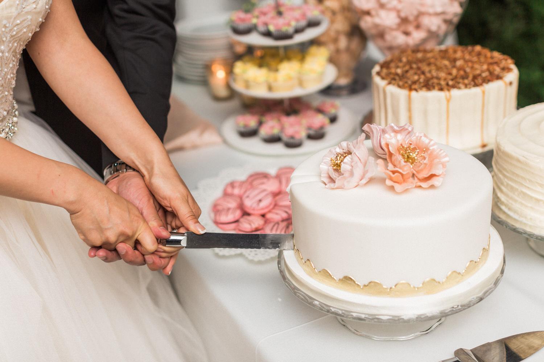 yeung wedding-108.jpg