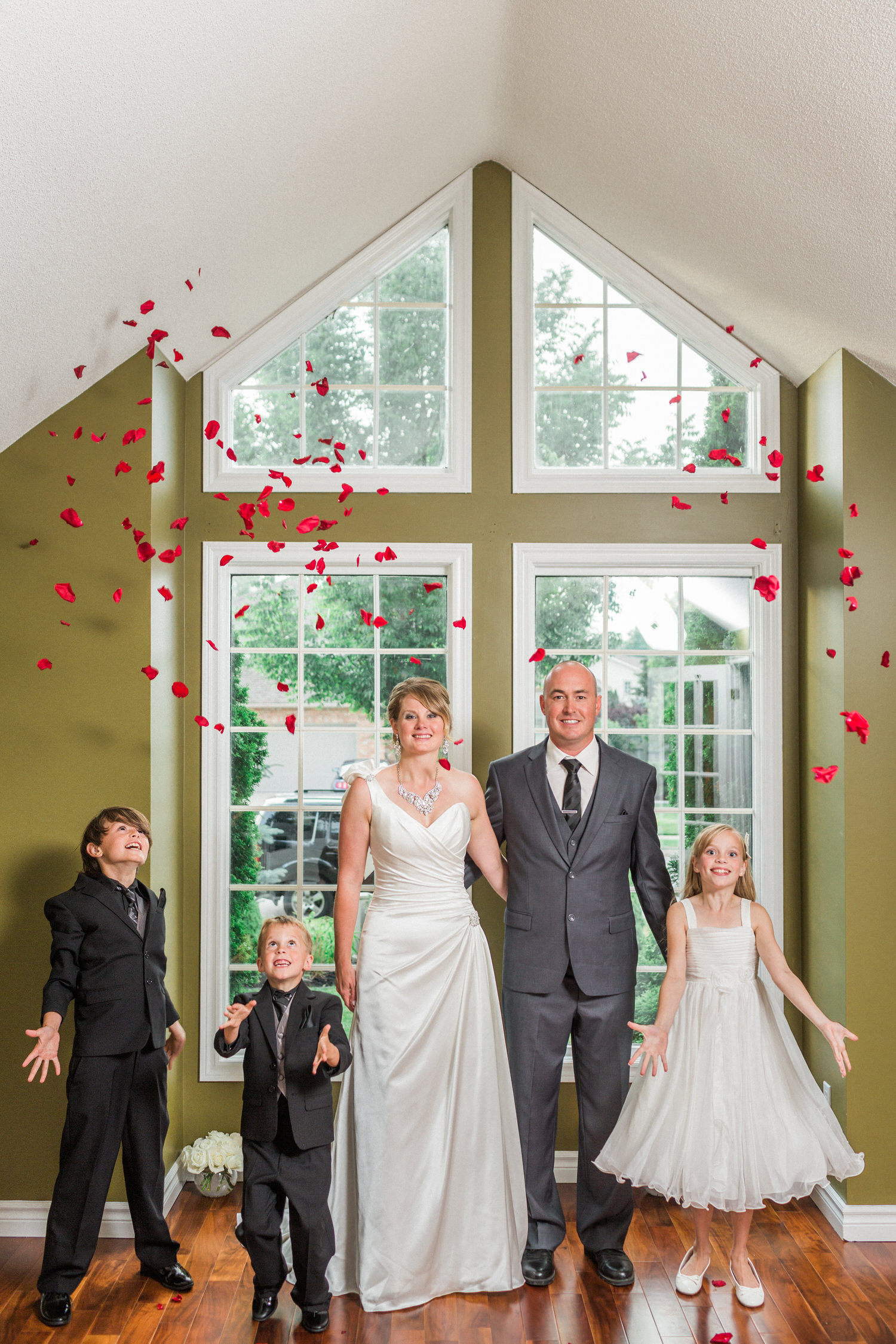 surprise-wedding-family-formal-1.jpg