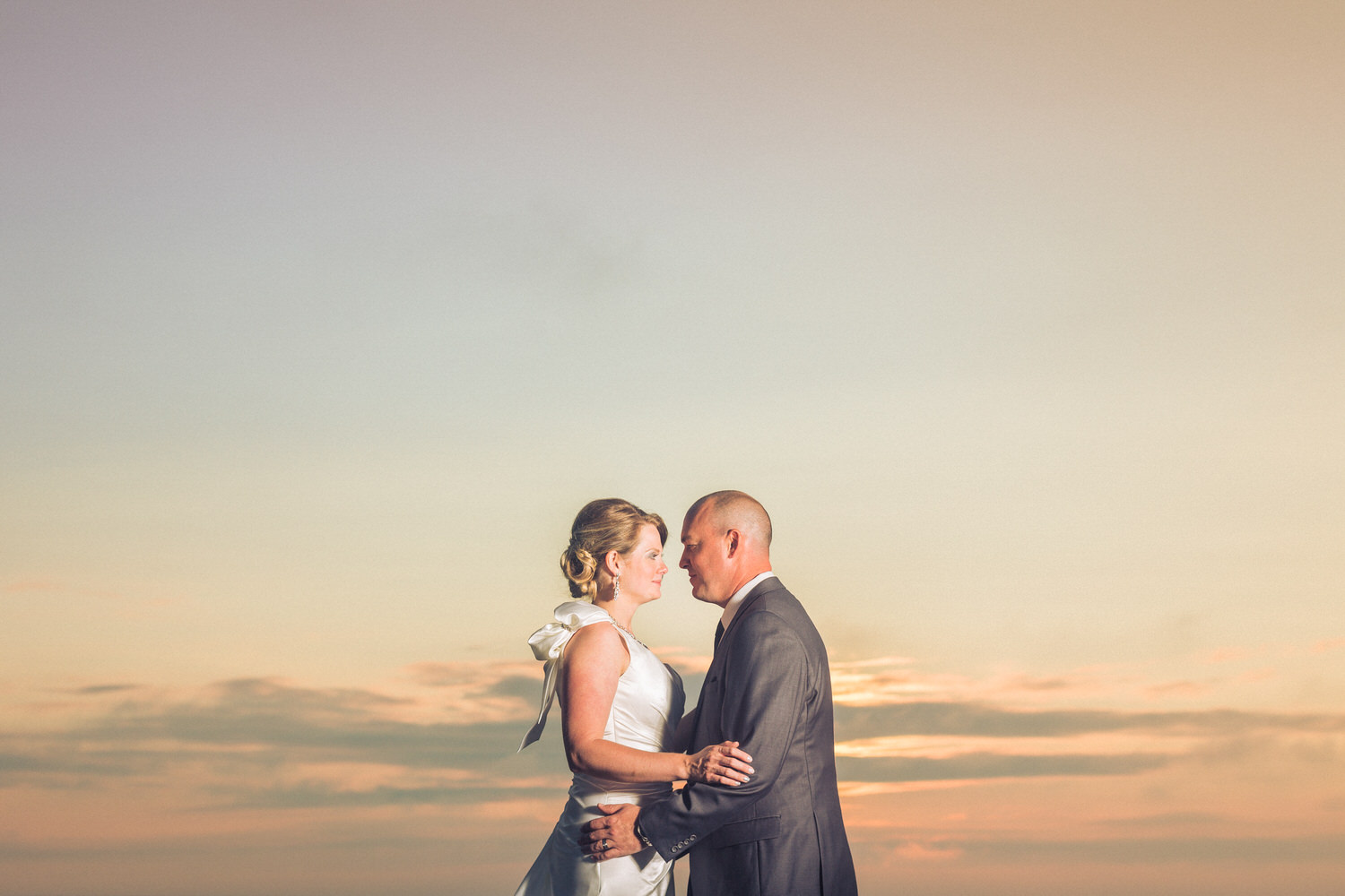 surprise-wedding-sunset-1-2.jpg