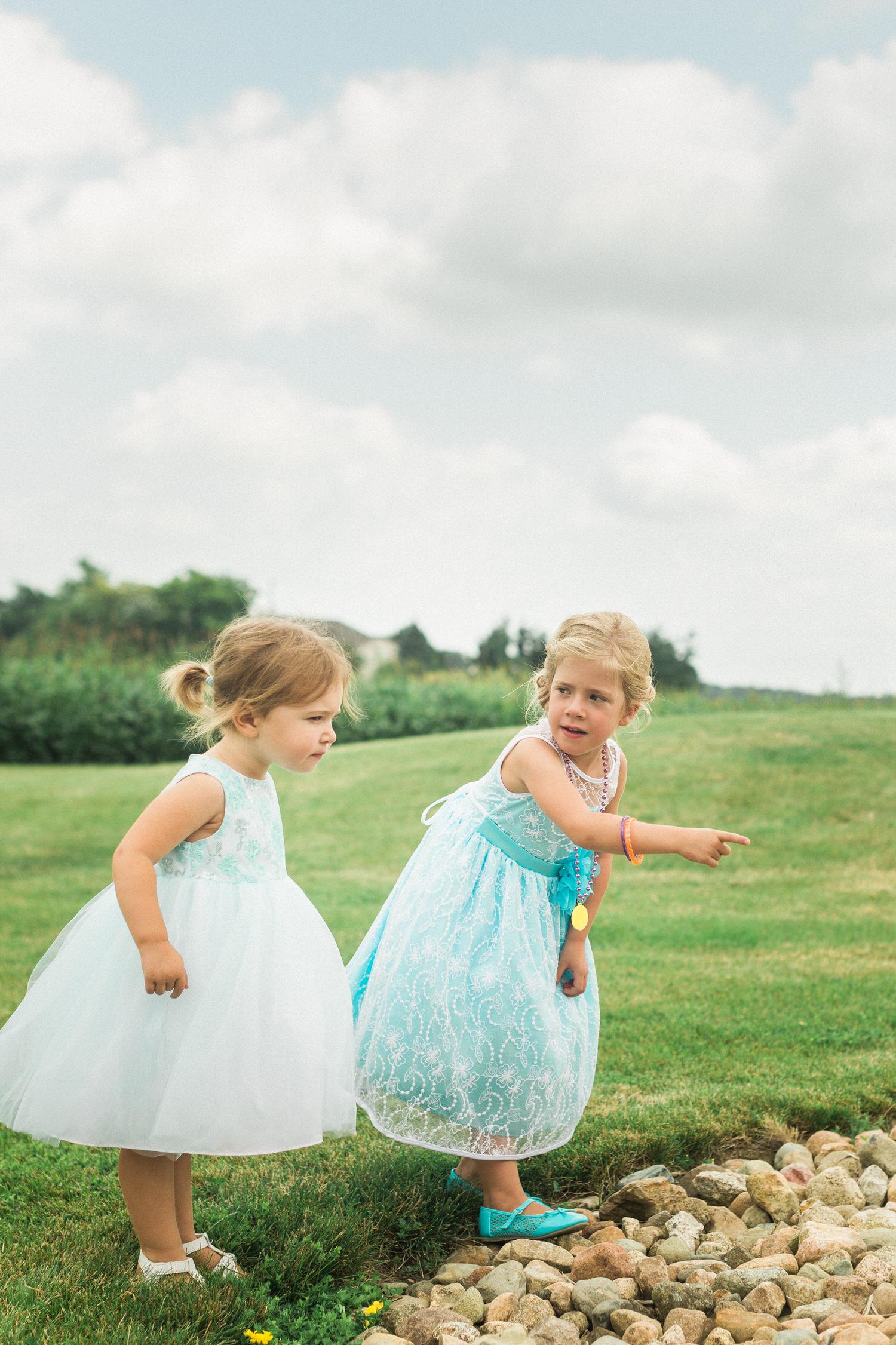 caudle-williams-girls-1.jpg