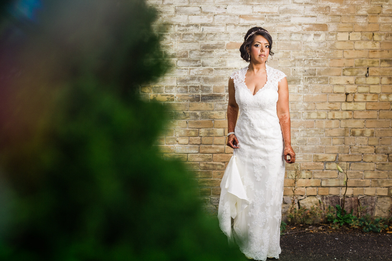 bell_wedding-2.jpg