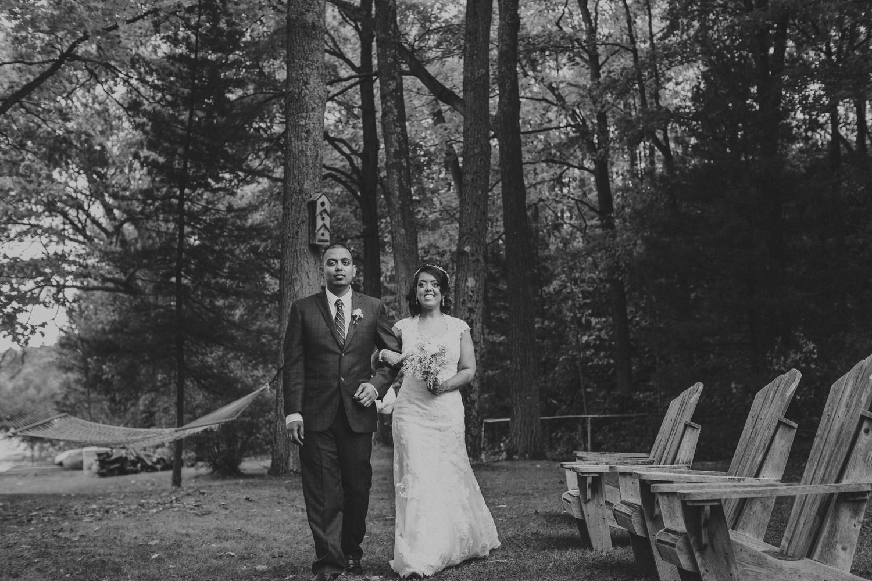 bell_wedding-15.jpg