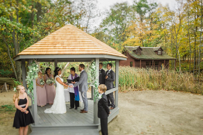 bell_wedding-17.jpg