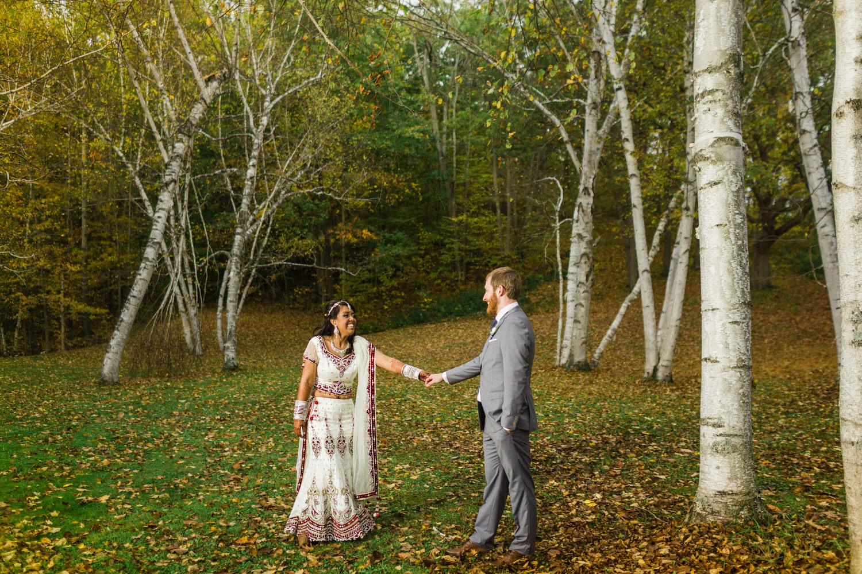 bell_wedding-35.jpg