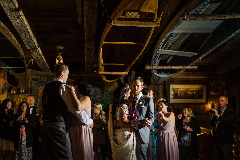 bell_wedding-58.jpg