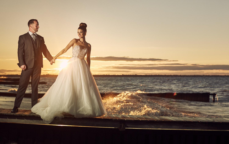 beswick-wedding-53.jpg
