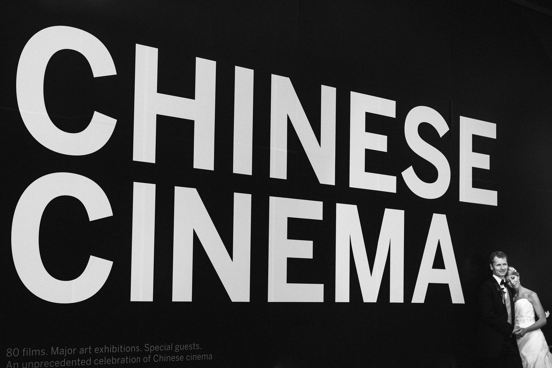 Cinematic Photography Portfolio-2.jpg