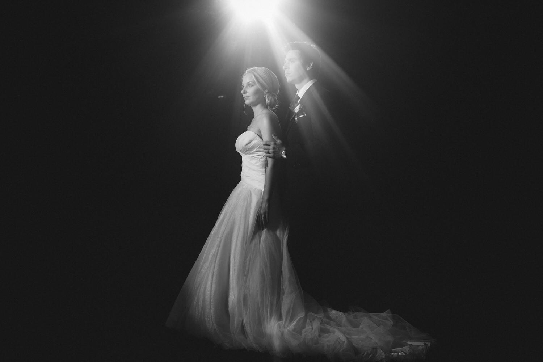 Cinematic Photography Portfolio-4.jpg