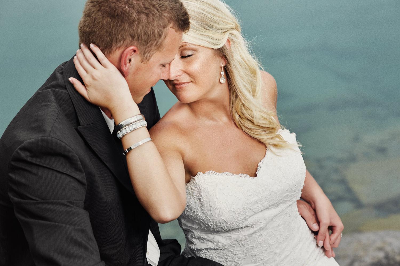 Wedding Portfolio (7 of 10).jpg