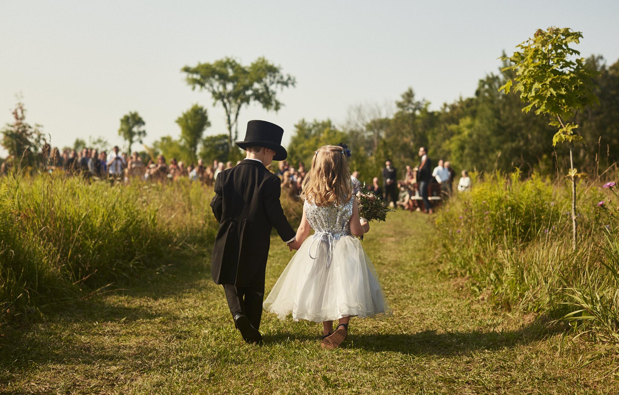 Wedding (4 of 8).jpg
