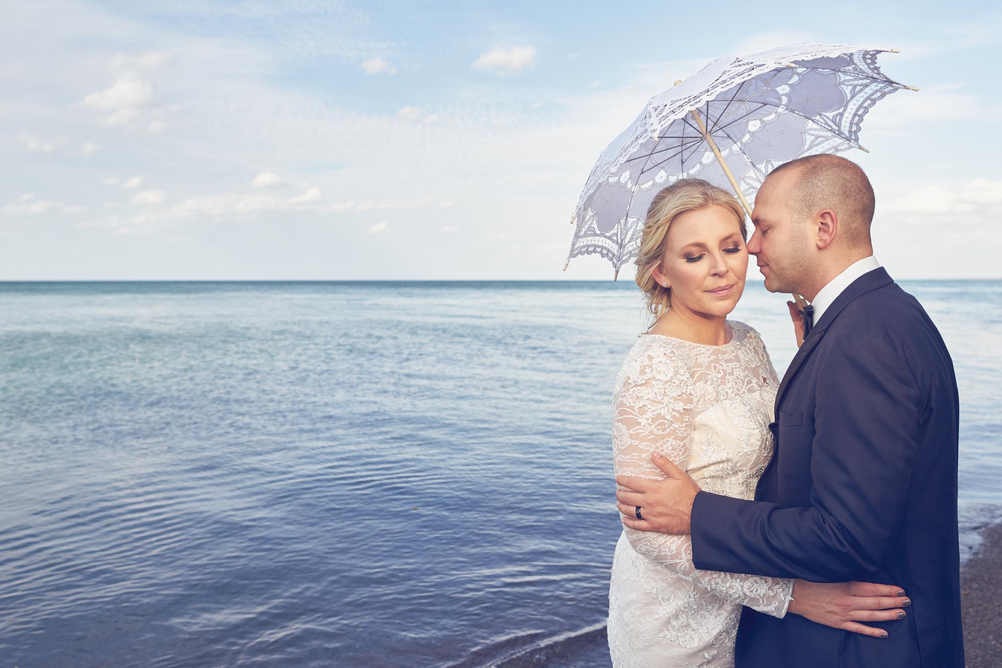 wedding2.8.jpg