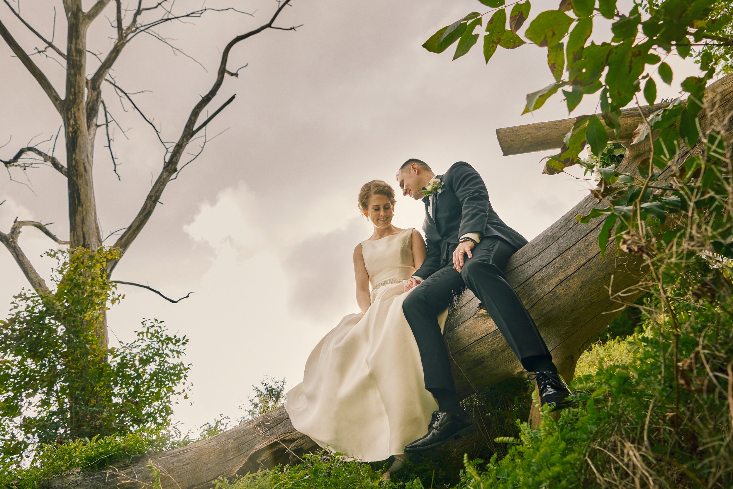 Kulig Wedding J.R. Clubb Faves Web1072.jpg