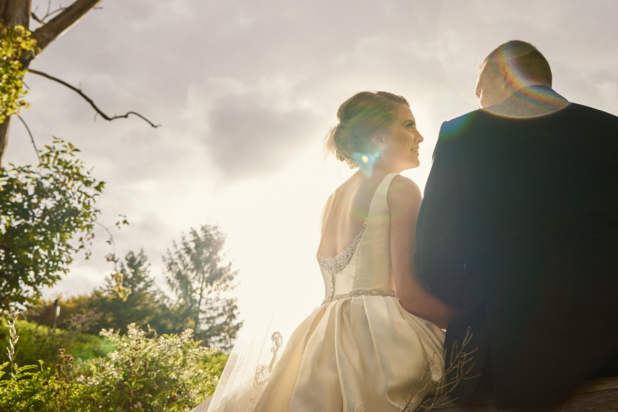 Kulig Wedding J.R. Clubb Faves Web1071.jpg