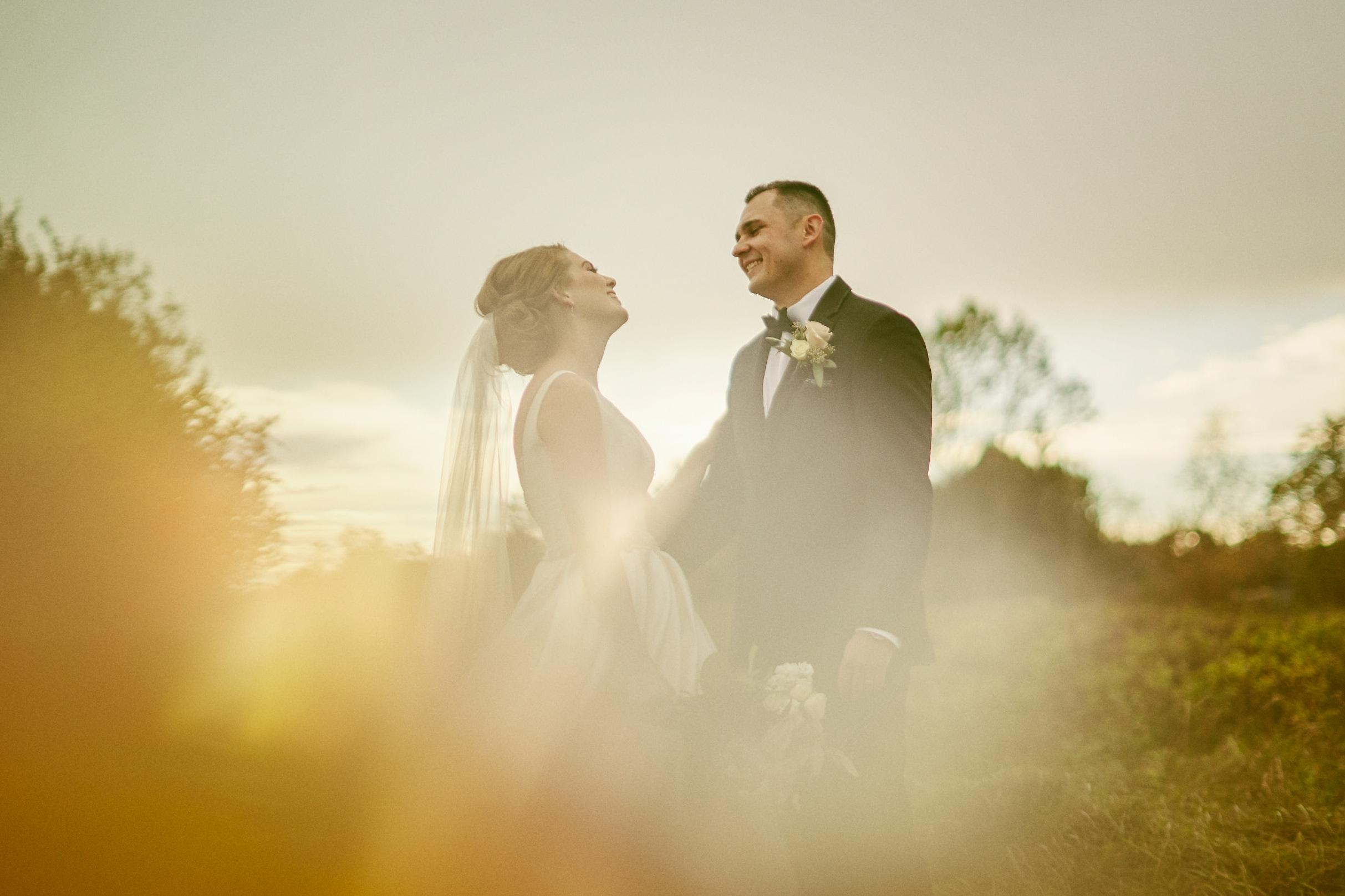 Kulig Wedding J.R. Clubb Faves Web1063.jpg