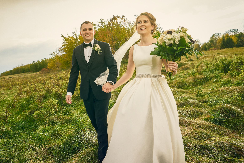 Kulig Wedding J.R. Clubb Faves Web1065.jpg