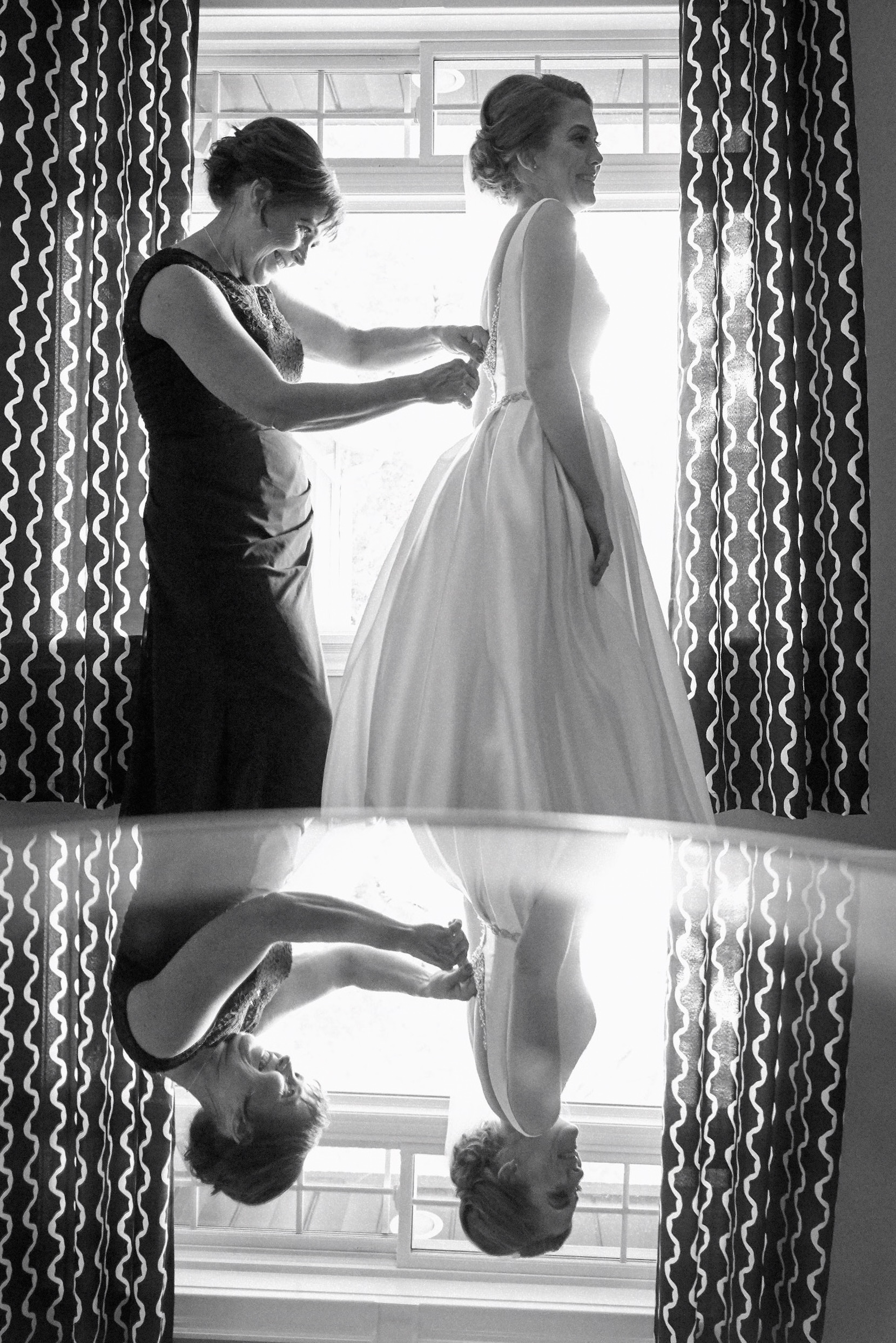 Kulig Wedding J.R. Clubb Faves Web1061.jpg
