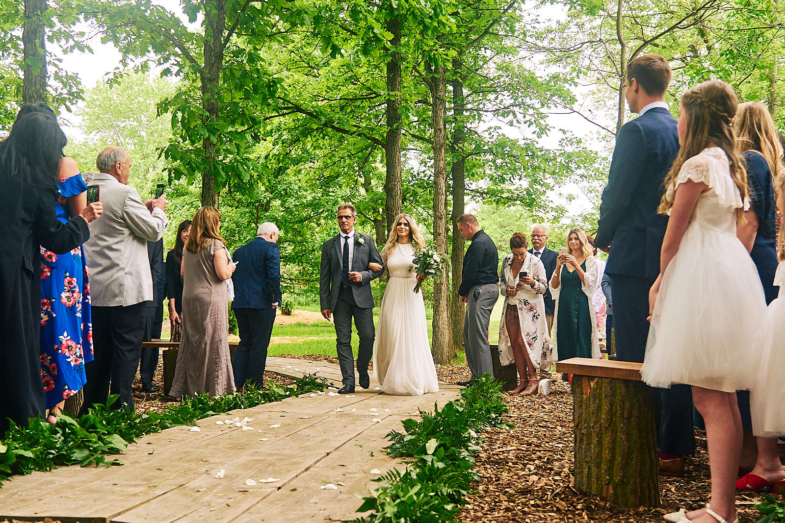 weatherby wedding blog0960.jpg