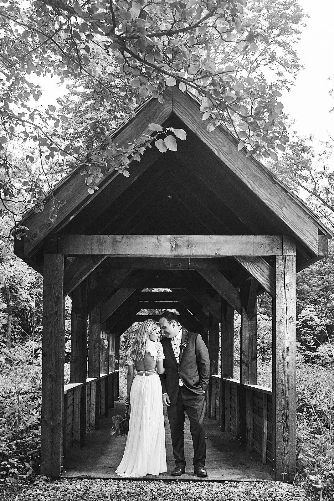 weatherby wedding blog0976.jpg