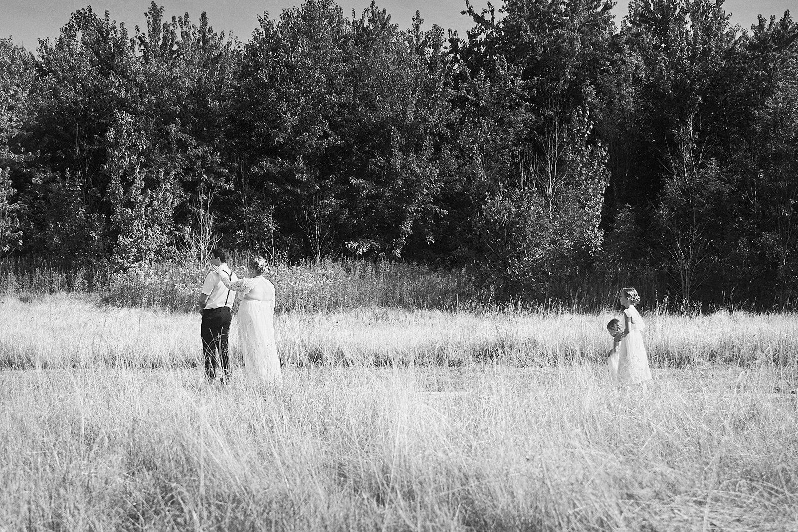 McPhedrans Wedding Faves Blog0827.jpg