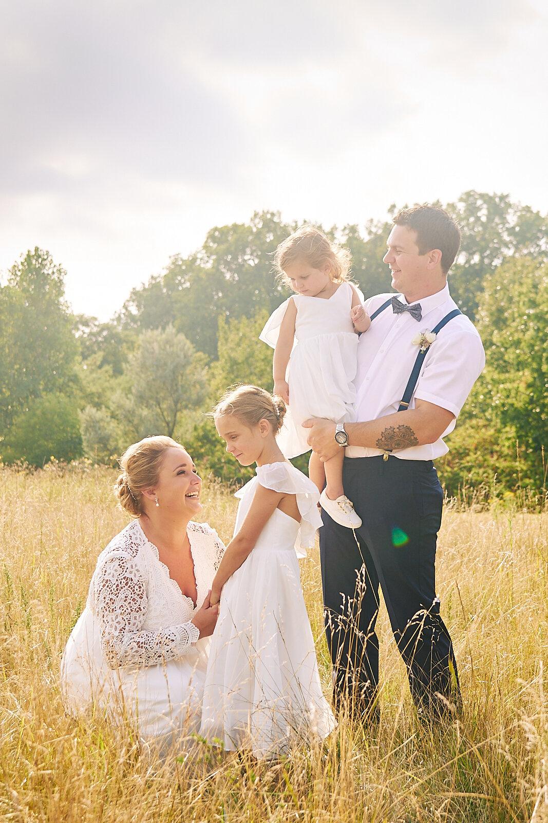 McPhedrans Wedding Faves Blog0833.jpg