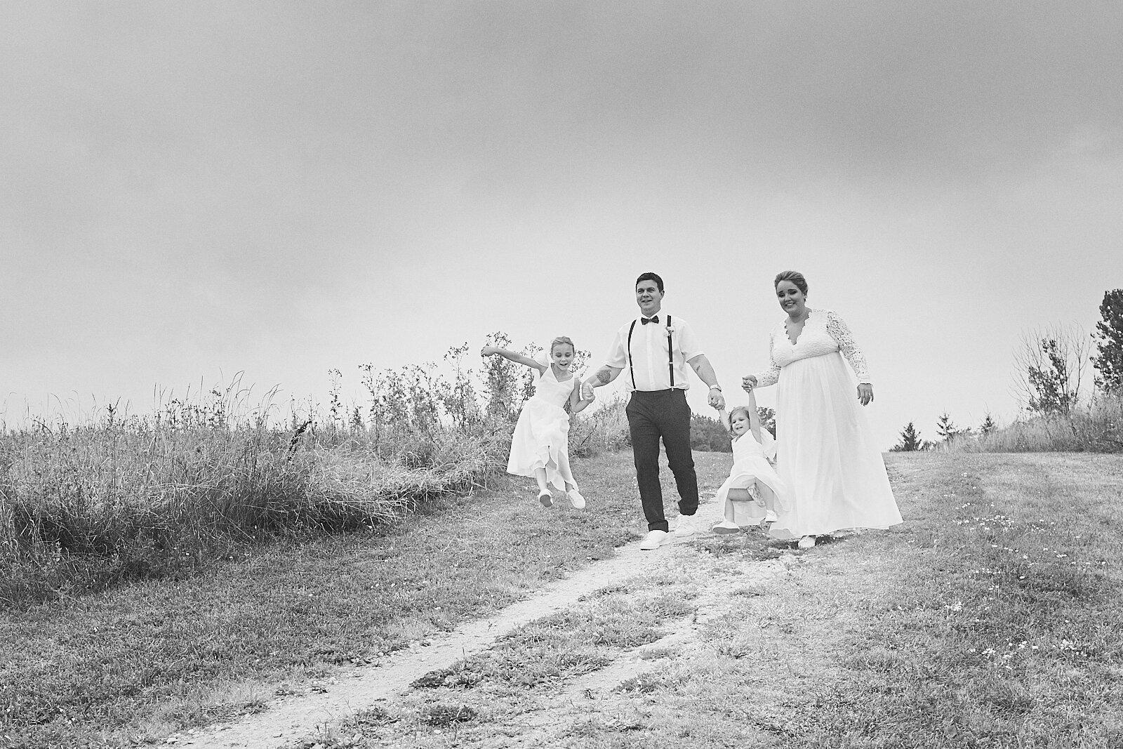McPhedrans Wedding Faves Blog0839.jpg
