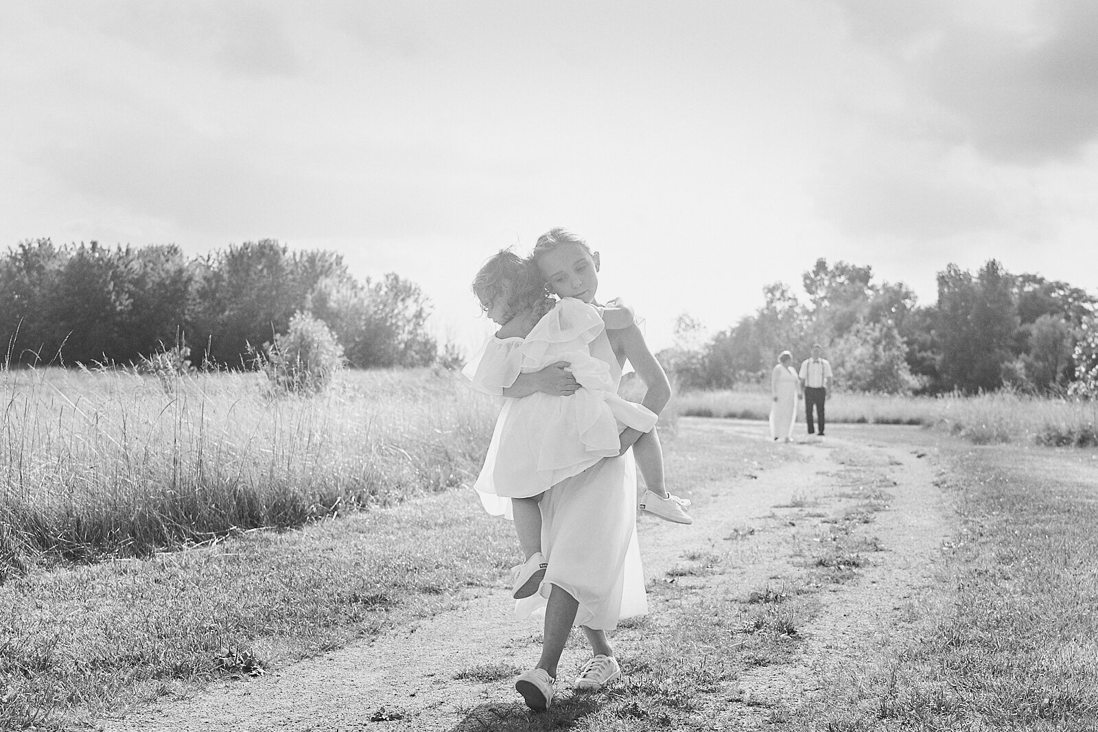 McPhedrans Wedding Faves Blog0835.jpg