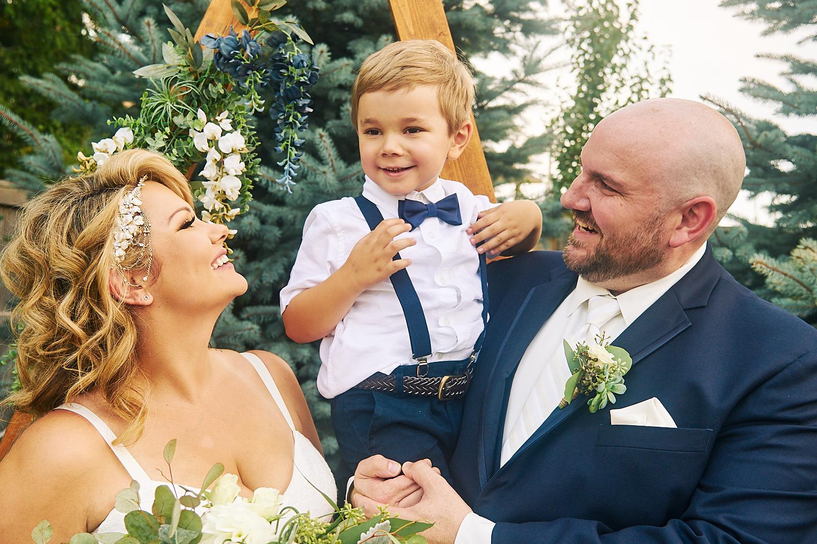 J.R. Clubb Photography Orr Wedding 1600px0910.jpg