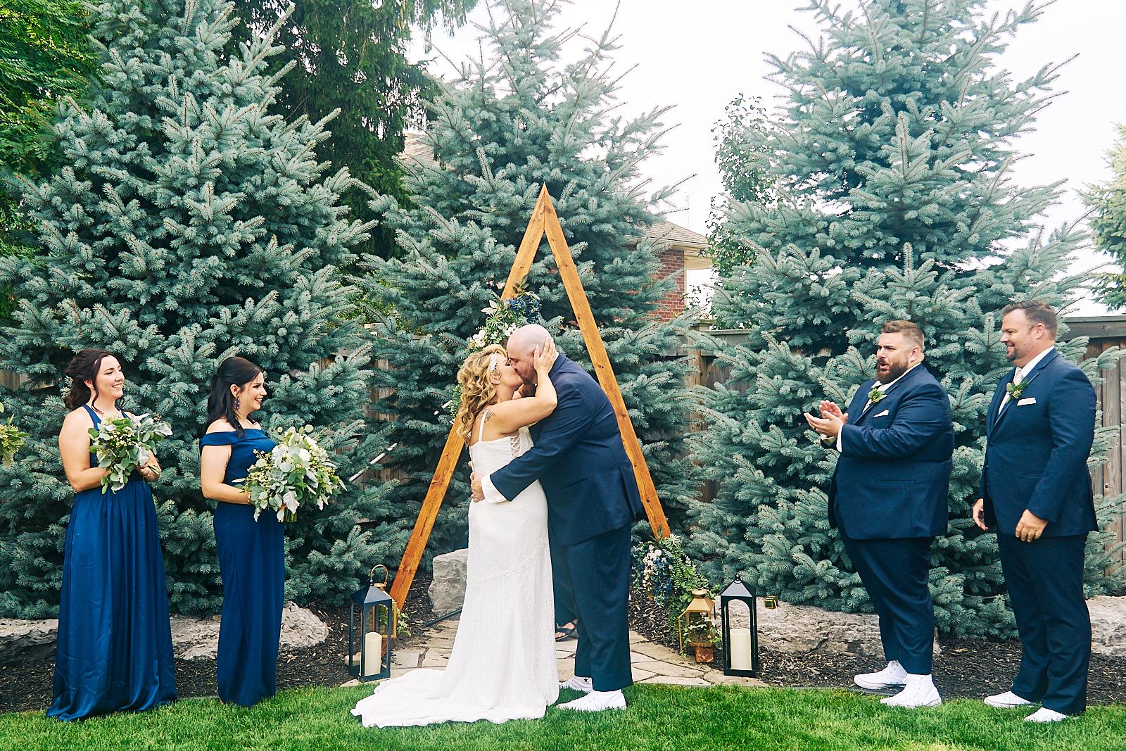 J.R. Clubb Photography Orr Wedding 1600px0889.jpg