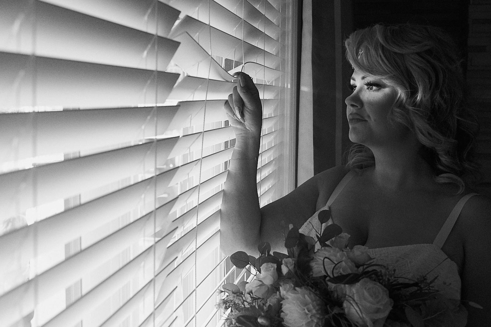 J.R. Clubb Photography Orr Wedding 1600px0903.jpg
