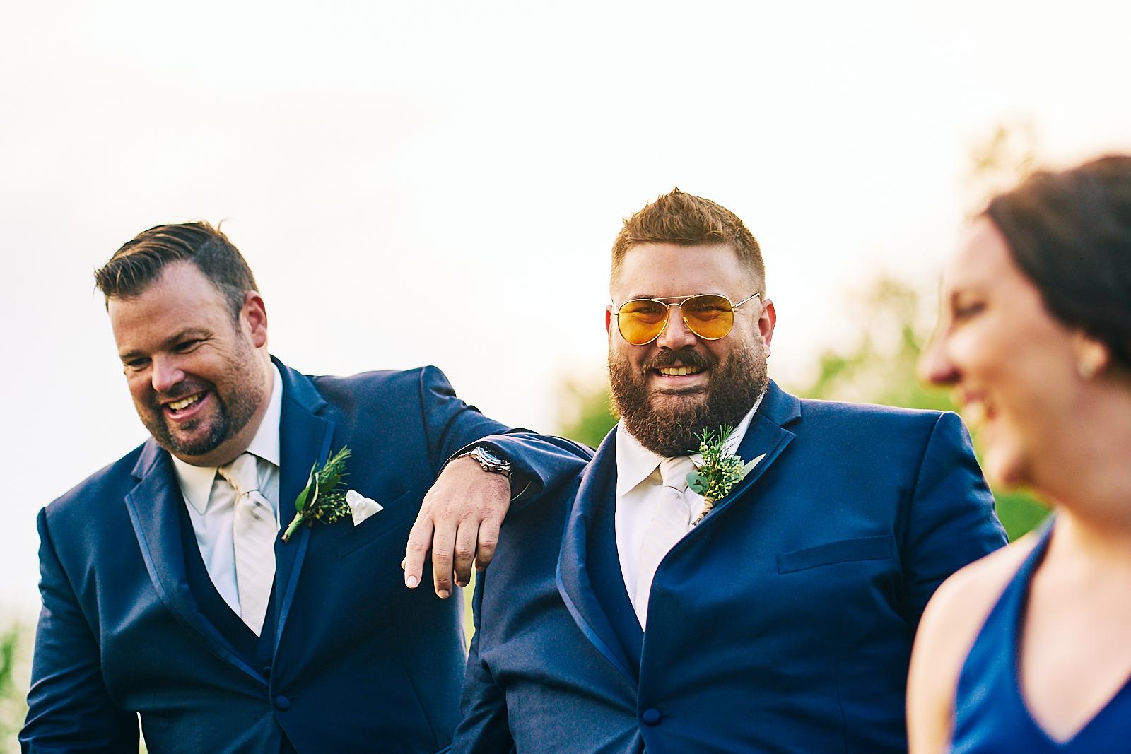 J.R. Clubb Photography Orr Wedding 1600px0922.jpg