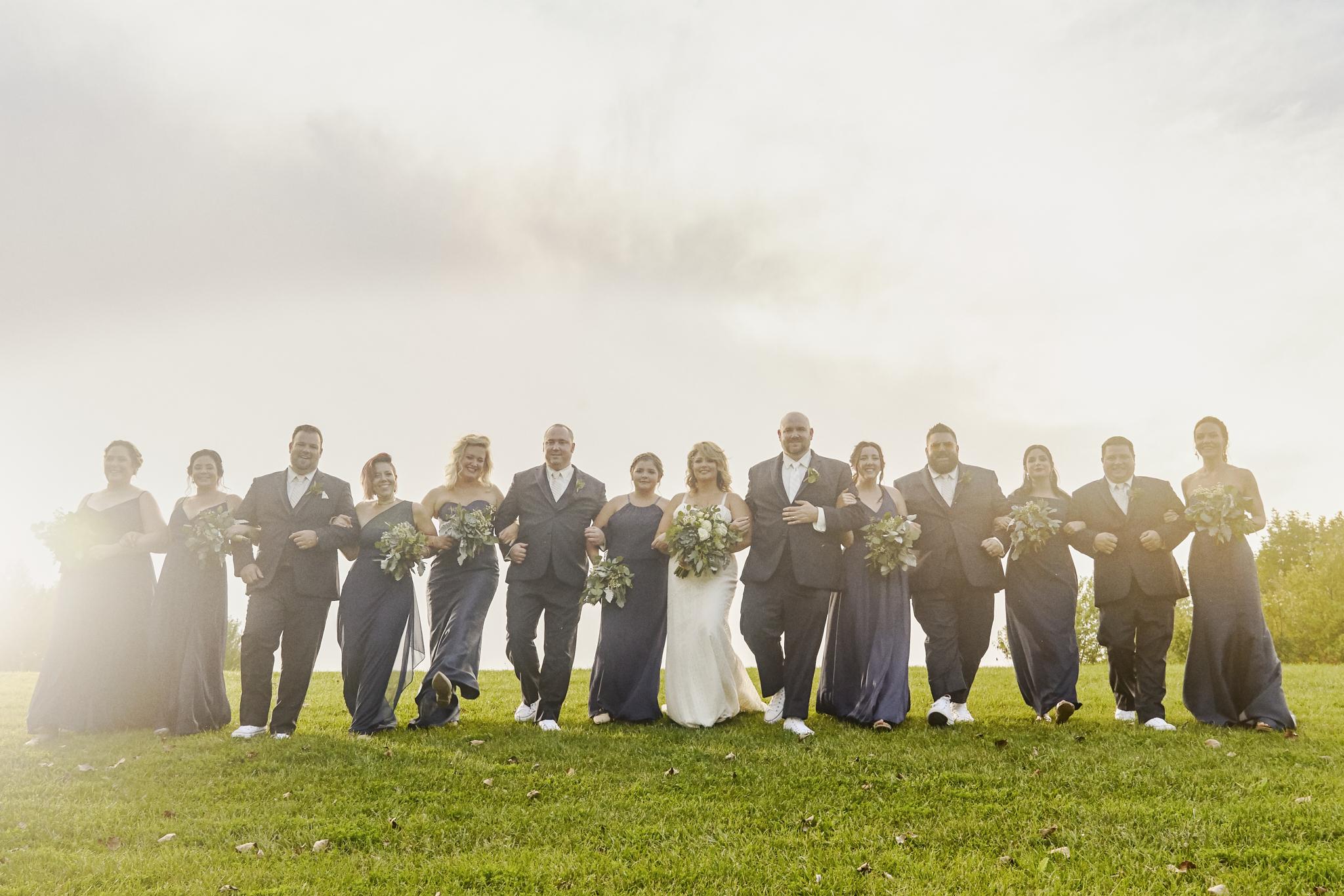 J.R. Clubb Photography Orr Wedding 16001004.jpg