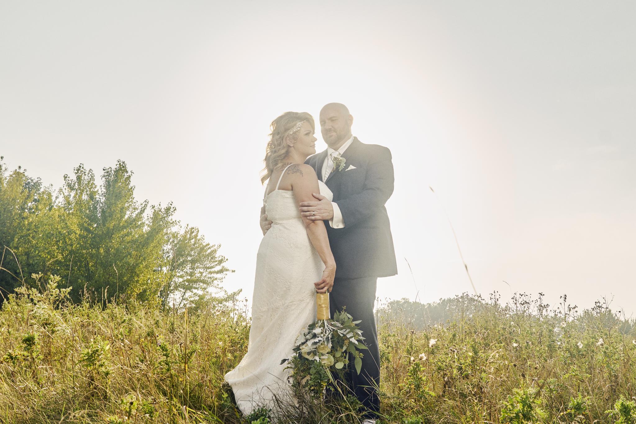 J.R. Clubb Photography Orr Wedding 16000997.jpg