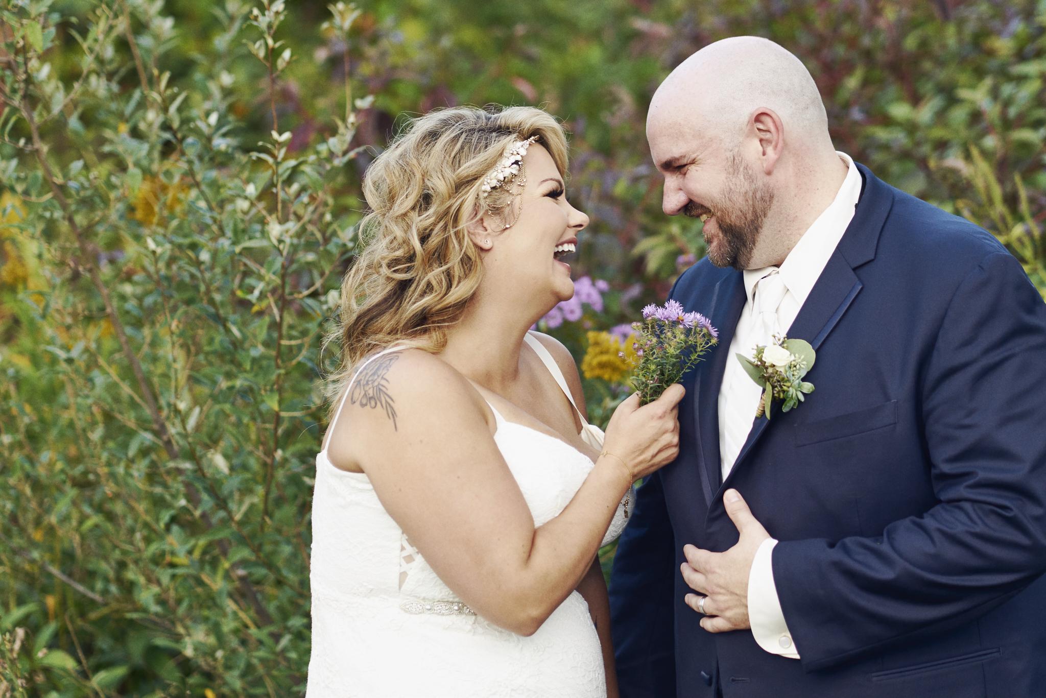 J.R. Clubb Photography Orr Wedding 16001007.jpg